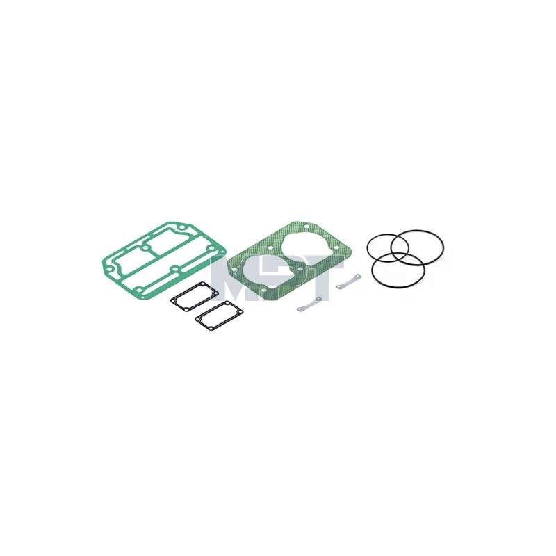Gasket Kit, Compressor