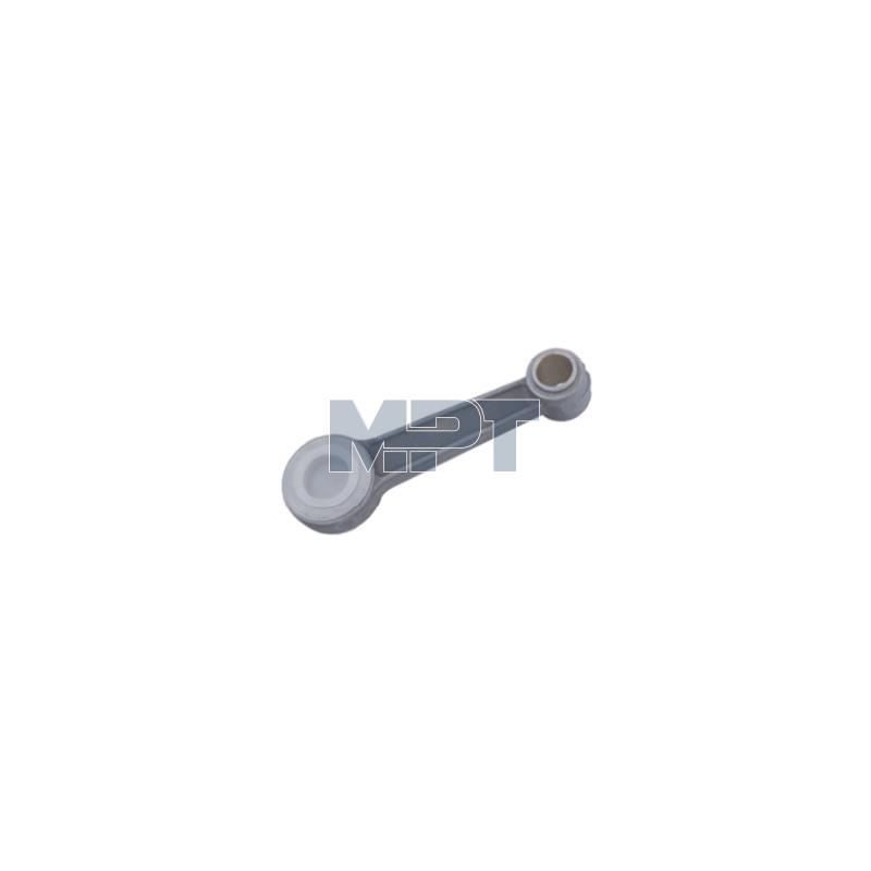 Connecting Rod, Compressor