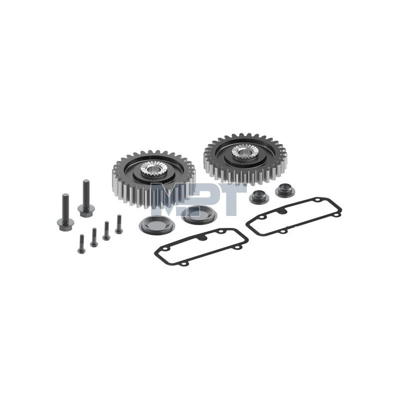 Pinion Kit, Compressor