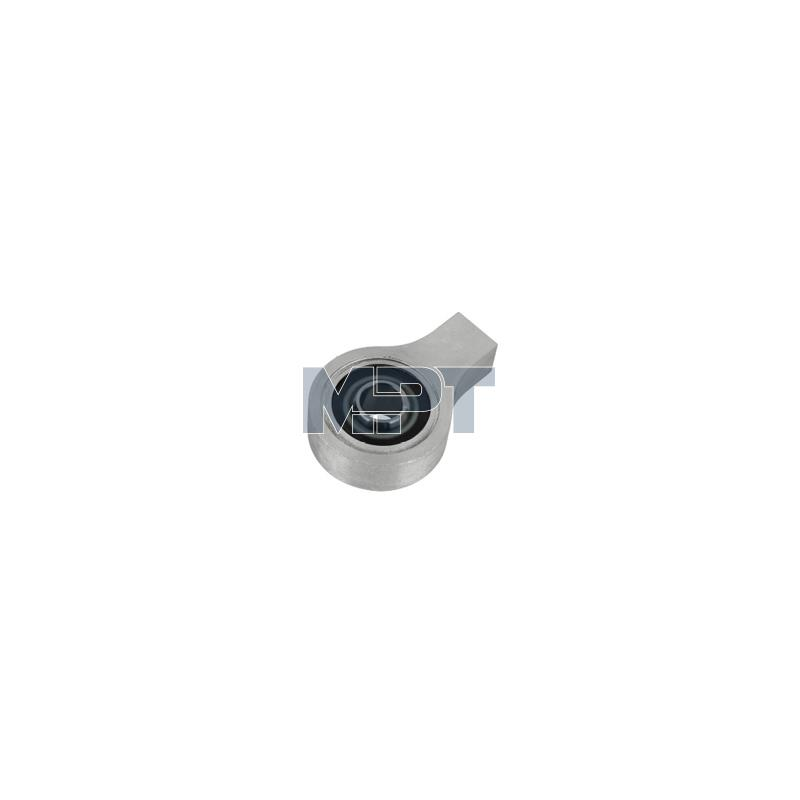 Bearing Joint, Cabin Shock Absorber