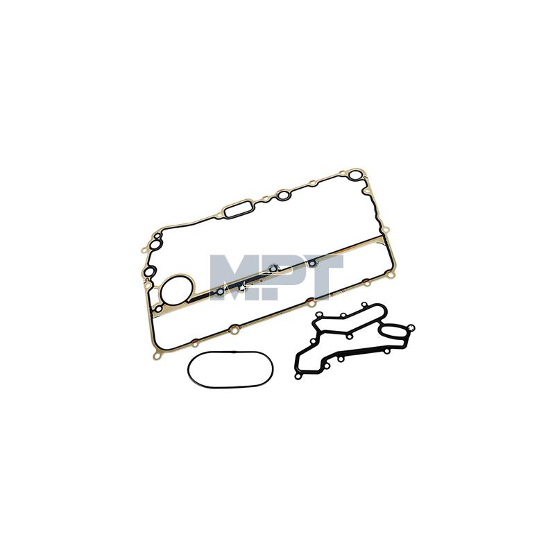 Thermostat Cover Gasket Kit