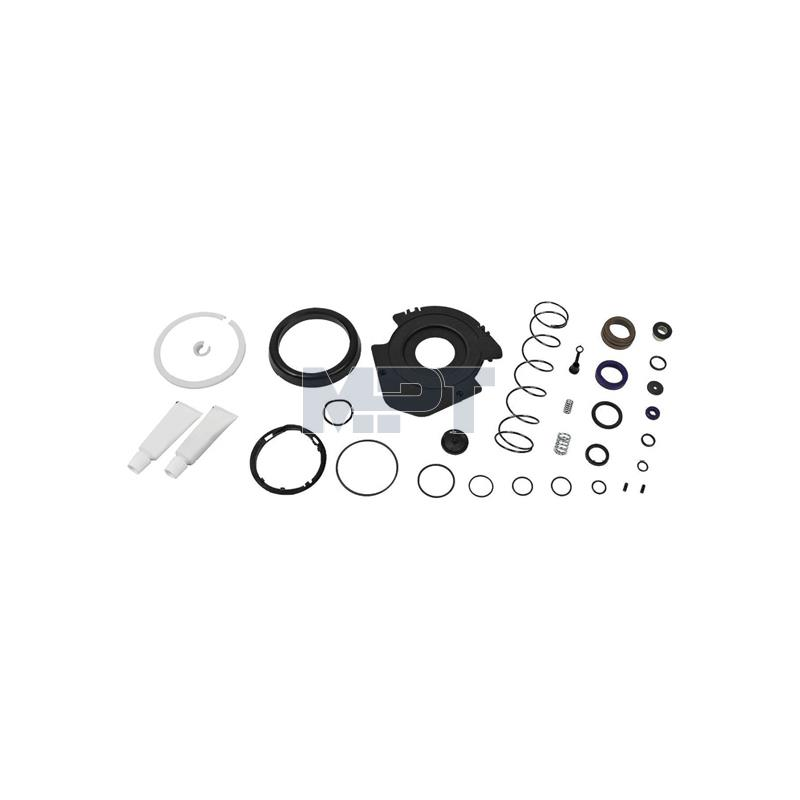 Clutch Servo Repair Kit