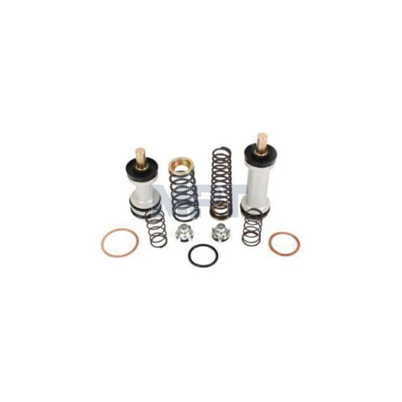 Brake Main Center Cylinder Repair Kit