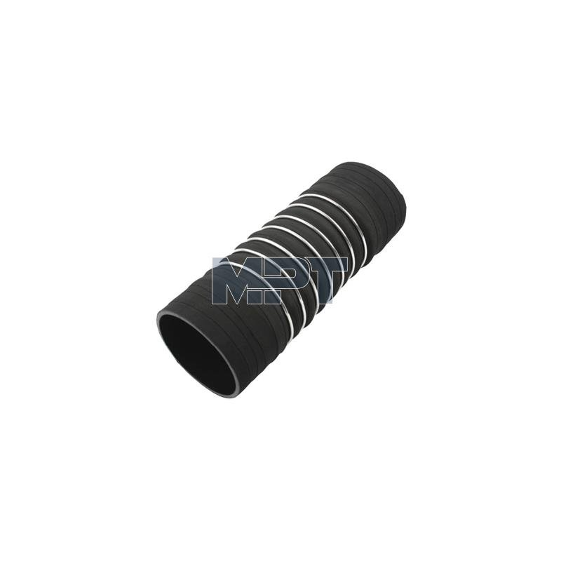 Intercooler Air Hose